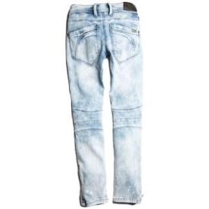 Tumble n dry, jeans, badia