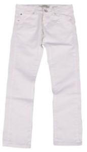 Vingino, jeans, marilou ,white, jr