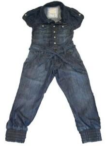 Vingino, jeans, suite, evelynn