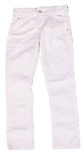 Vingino, pantalon, dominique, white
